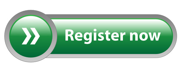 registerbutton
